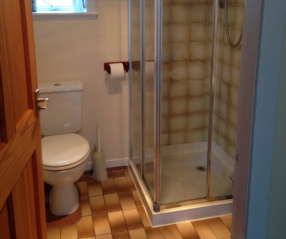 Bayview-cottage-bathroom