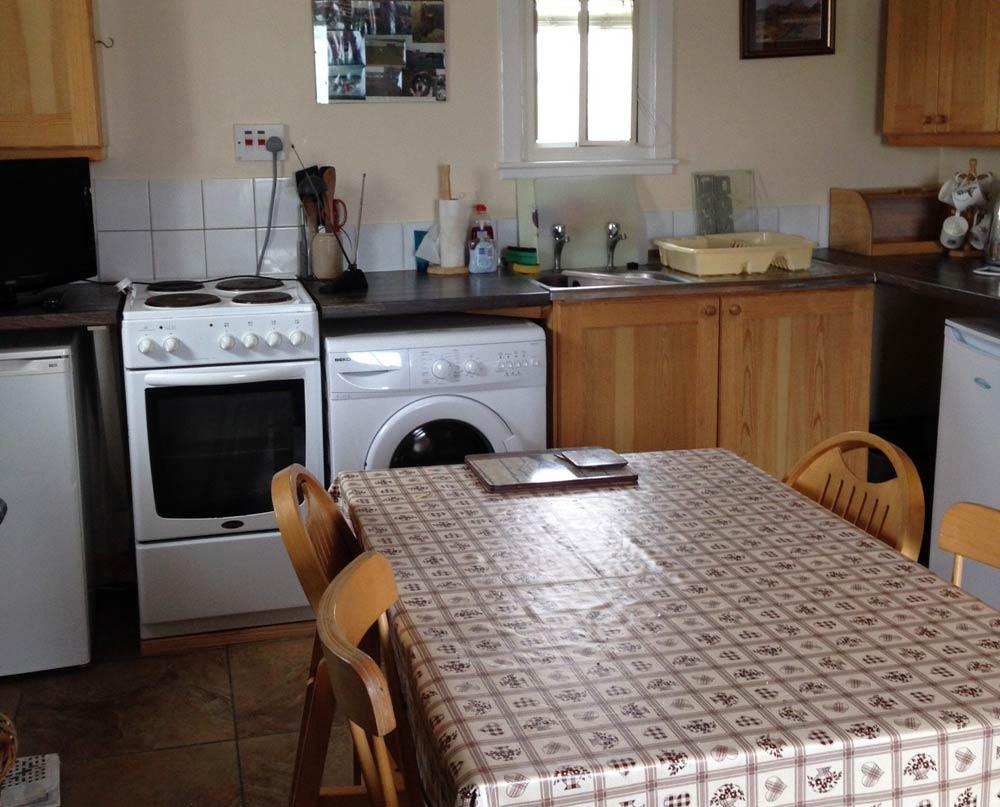 bayview-kitchen