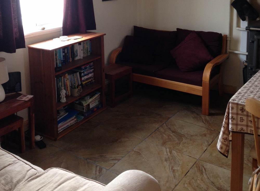 bayview-livingroom