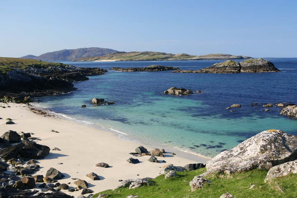 the imagery of the island of lewis in scotland Sightseeing, photos, accommodation, travel info - your complete independent guide to the isle of lewis, part of the outer hebrides in scotland.